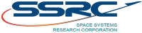 Space Systems Research Corporation